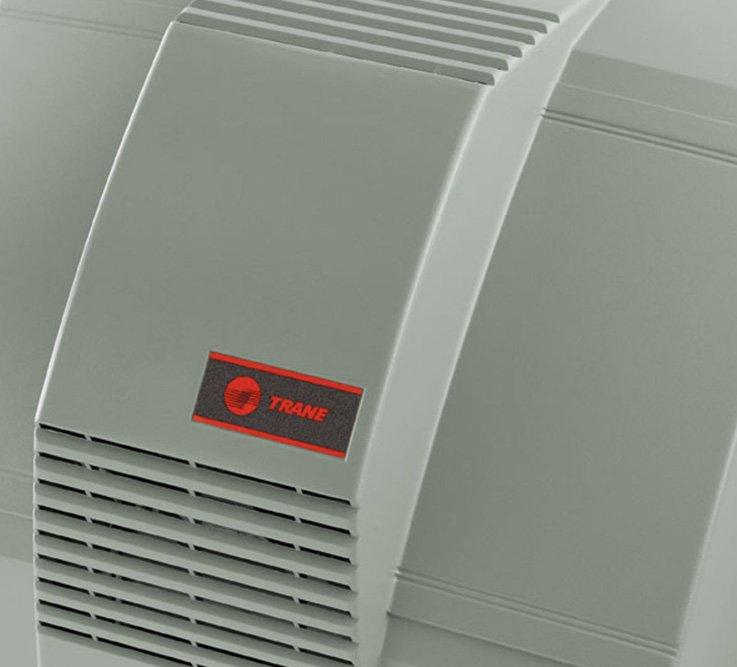 Trane Humidifier